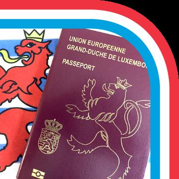 Reclaim Citizenship